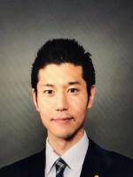 Mr. Daisei Fukuhara